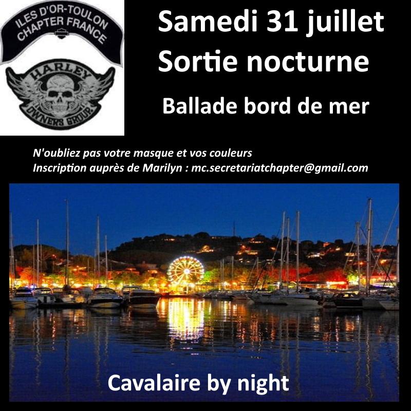 flyer-nocturne-cavalaire